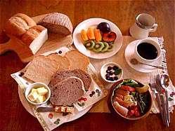 چند خبر در مورد تغذیه در ماه رمضان