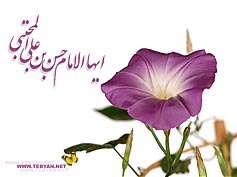 کتاب شناسی امام حسن مجتبیعلیه السلام