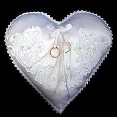 مواردی كه طی مراسم عروسی باید در نظر گرفته شود