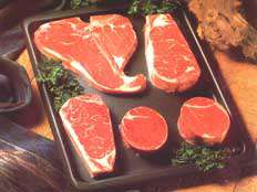 چرا مصرف گوشت برای کودکان و نوجوانان ضروری است