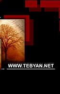 ويژه نامه شهادت امام جواد عليه السلام