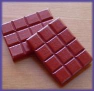 مصرف کاکائو گردش خون را در مغز تسهیل می کند