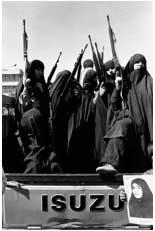 نه زن انقلابی