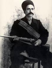 آذربایجان چگونه شكل گرفت ؟ ( قسمت اول )