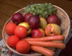 رژیم غذایى در بیماران دیابتى (1)
