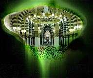 منابع تاریخ اسلام در عصر پیامبرصلی الله علیه و آله