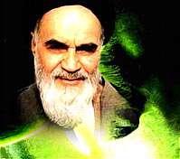 اسرار نماز در كلام امام خمینی(ره)