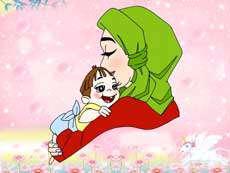 شیر مادر از بروز دیابت دوران کودکی جلوگیری می کند
