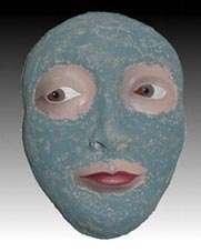 ماسک های زیبایی و تأثیر آنها بر پوست