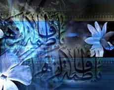جریان وفات حضرت زهرا علیهاالسلام