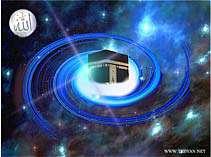 رموز اسماء الهی (3) راه یافتن به امور پنهانی