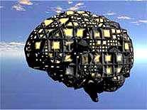 شش روش برای ایجاد مغز هوشیار
