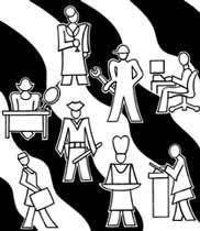 رموز آداب معاشرت(6)