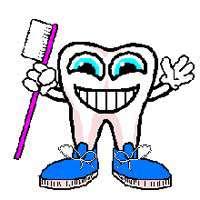 ضرورت نگهداری از دندان ها