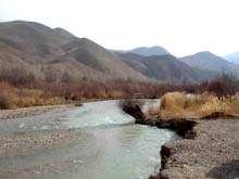 معرفی غارهای طبیعی و کوه های استان تهران