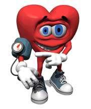 نقش تغذیه در پیشگیری و درمان پرفشاری خون