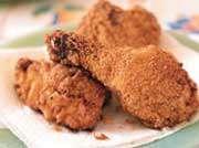 مرغ پارمچان