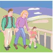 خانواده و پیشگیری از آسیب های اجتماعی ( قسمت اول)