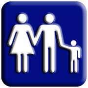 نقش والدین در تربیت فرزندان ( قسمت اول)