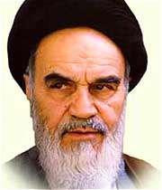 امام خمینی (رض) و تحولات تاریخ معاصر (2)