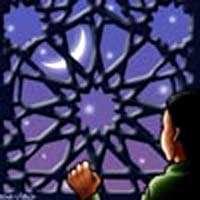 العقل والعقلانیة فی القرآن الكریم