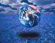 نشوء الكون .. حقائق ما وراء العلم البشري
