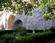 گشت و گذاری در استان کرمانشاه ( قسمت اول)