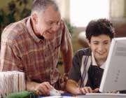 كيف يصارع المراهقون ابائهم؟