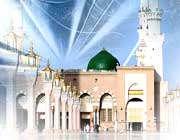 اعتقاد شیعه به بعثت پیامبر اکرم - اصل نبوت (7)