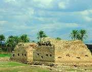 قصر شيرين