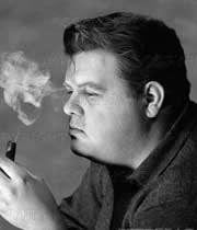 چاقی و سیگار در بروز ناتوانی جنسی موثرند