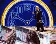 الوقت أثمن من الذهب.. ماذا أثمن من الوقت؟