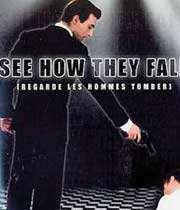 نگاهی به فیلم «شاهد خزان مردان باش»
