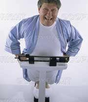 راه های افزایش سوخت و ساز بدن برای لاغر شدن