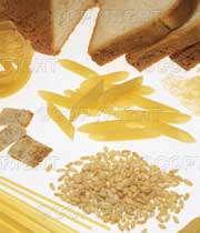 فیبرهای غذایی