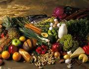 نکات تغذیه ای مهم در روزهداری(1)