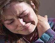 افسردگی دختران و راه های درمان آن