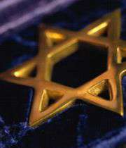 انزواي اسرائيل در صحنه بين المللي