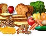 رژیم غذایی در سرطان ها