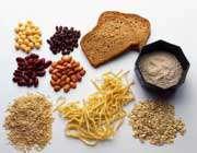 اثرات مفید فیبرهایغذایی بر بیماریها