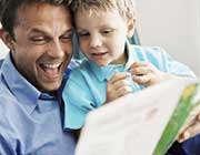 نقش خانواده در یادگیری