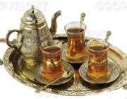 نکاتی مهم هنگام مصرف چای