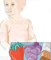 غذاهای مضر برای یادگیری دانش آموزان
