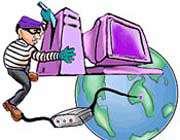 اینترنت ، فاتح عصر اطلاعات