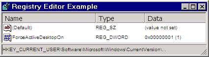 برگرداندن تنظیمات اولیه Wordو آخرین فایل های استفاده شده ( در تمام ویندوز ها )