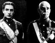 چرا انقلاب؛ چرا سقوط شاه؟