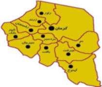 اختصاص رتبه اول كشور در پروژه های عمرانی به استان كرمان