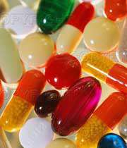 مصرف مکمل ویتامین و املاح مفید است؟