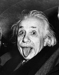 فیزیک بنیادی،کوانتوم،نسبیت