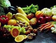 ضرورت مصرف آنتی اکسیدان ها در تالاسمی